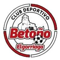 Club Deportivo Betoño