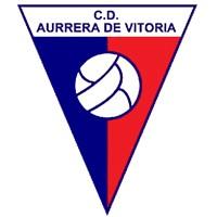 Aurrerá de Vitoria Club Deportivo
