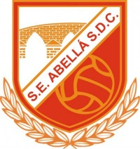 SE Abellá Sociedad Deportiva Cultural