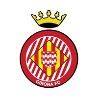 Girona Fútbol Club
