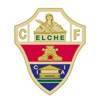 Elche Club de Fútbol