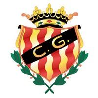 Club Gimnástic Tarragona