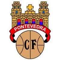 Pontevedra Club de Fútbol