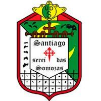 Unión Deportiva Somozas