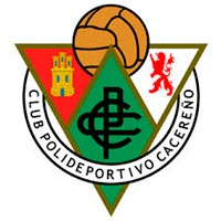 Club Polideportivo Cacereño