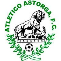 Atlético Astorga Fútbol Club