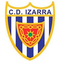 Club Deportivo Izarra