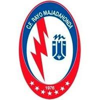 Club de Fútbol Rayo Majadahonda