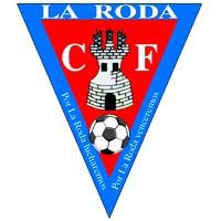 La Roda Club de Fútbol