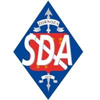 Sociedad Deportiva Amorebieta