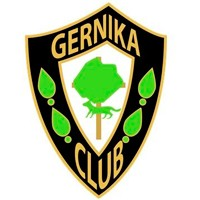 Sociedad Deportiva Gernika Club