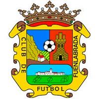 Club de Fútbol Fuenlabrada