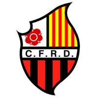 Club de Fútbol Reus Deportiu