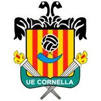 Unión Esportiva Cornellá