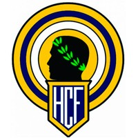 Hércules Club de Fútbol