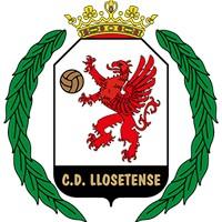 Club Deportivo Llosetense