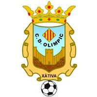 Club Deportivo Olímpic