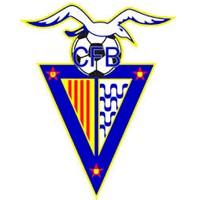 Club de Fútbol Badalona
