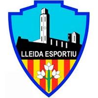 Lleida Esportiu Club de Fútbol