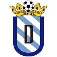 Marbella FC Siguetuliga_1439369402