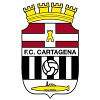 Fútbol Club Cartagena
