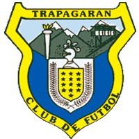 Club de Fútbol Trapagaran