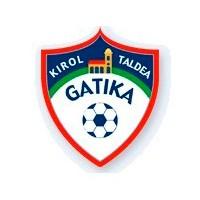 Gatika Kirol Taldea