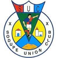 Sociedad Deportiva Sodupe