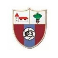 Club Deportivo Derio