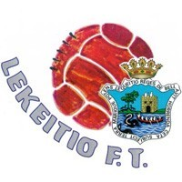 Lekeitio Futbol Taldea