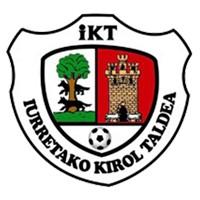 Iurretako Kirol Taldea