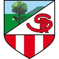 Sociedad Deportiva Retuerto Sport