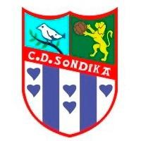 Club Deportivo Sondika