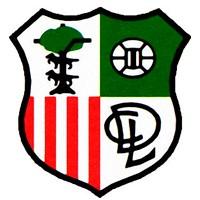 Club Deportivo Loiu