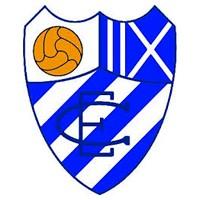 Sociedad Deportiva Erandio Club