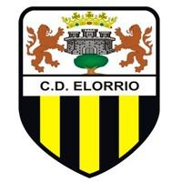 Club Deportivo Elorrio