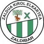 Club Deportivo Zaldua