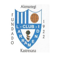 Club Deportivo Larramendi