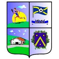 Sociedad Deportiva Ugeraga