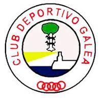 Club Deportivo Galea