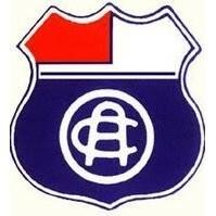Acero Club Olabeaga
