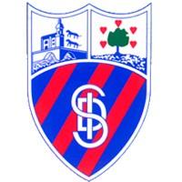 Sociedad Deportiva Iturrigorri