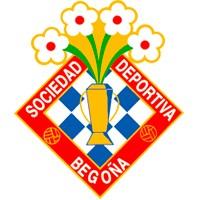Sociedad Deportiva Begoña