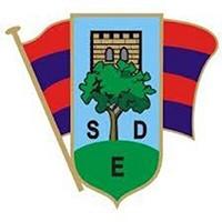 Sociedad Deportiva Etxebarri