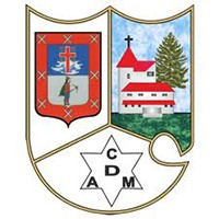 Club Deportivo Galdakao