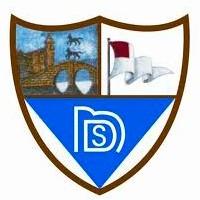 Sociedad Deportiva Moraza