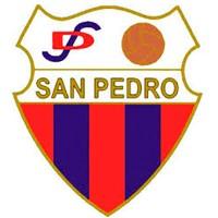 Sociedad Deportiva San Pedro