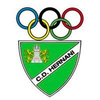 Hernani Club Deportivo