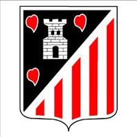 Elgoibar Club Deportivo