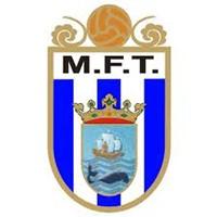 Mutriku Fútbol Taldea